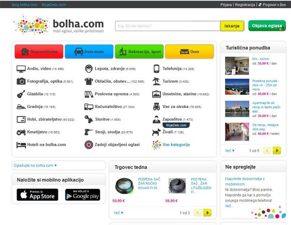 bolha.com