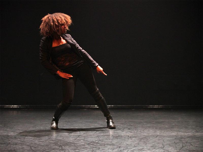 Plesni tečaji